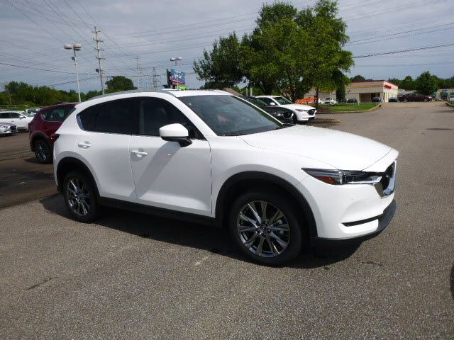 2019 Mazda CX-5 Signature Memphis TN