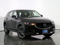 2019 Mazda CX-5 Sport Chicago IL