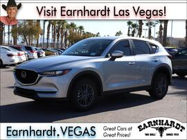 2019_Mazda_CX-5_Sport_ Phoenix AZ