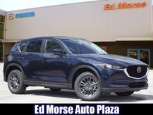 2019_Mazda_CX-5_Touring_ Delray Beach FL