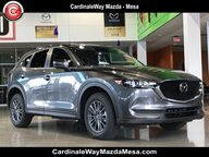 2019 Mazda CX-5 Touring Seaside CA