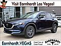 2019 Mazda CX-5 Touring Video