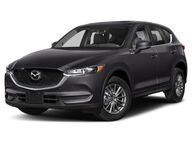 2019 Mazda CX-5 Touring Maple Shade NJ