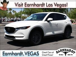 2019_Mazda_CX-5_Touring_ Phoenix AZ
