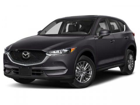 2019 Mazda CX-5 Touring Quincy MA