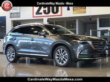 2019_Mazda_CX-9_Grand Touring_ Mesa AZ