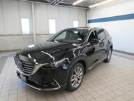 2019 Mazda CX-9 Grand Touring Alexandria MN