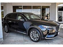 2019_Mazda_CX-9_Grand Touring_ Amarillo TX