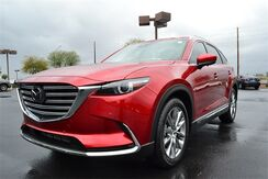 2019_Mazda_CX-9_Grand Touring_ Avondale AZ