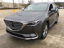2019_Mazda_CX-9_Grand Touring_ Central and North AL