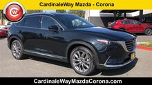 2019_Mazda_CX-9_Grand Touring_ Corona CA