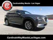 2019_Mazda_CX-9_Grand Touring_ Las Vegas NV