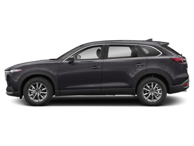2019 Mazda CX-9 Grand Touring Loma Linda CA
