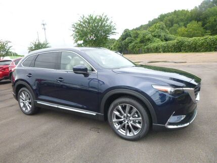 2019_Mazda_CX-9_Grand Touring_ Memphis TN