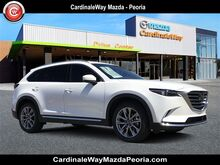 2019_Mazda_CX-9_Grand Touring_ Peoria AZ