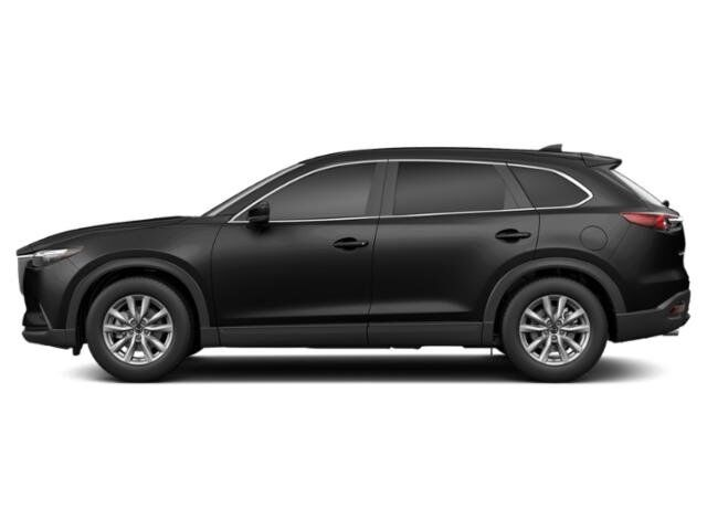 2019 Mazda CX-9 Grand Touring Peoria IL