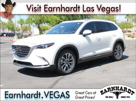 2019_Mazda_CX-9_Grand Touring_ Phoenix AZ