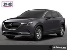 2019_Mazda_CX-9_Grand Touring_ Roseville CA