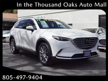 2019_Mazda_CX-9_Grand Touring_ Thousand Oaks CA