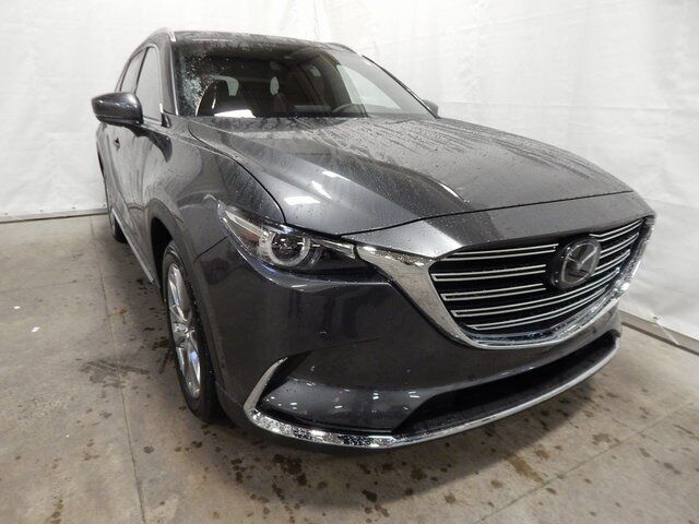 2019 Mazda CX-9 Signature Holland MI