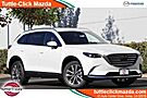 2019 Mazda CX-9 Signature Video