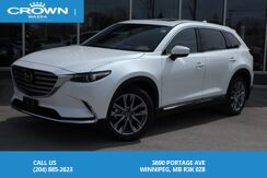 2019_Mazda_CX-9_Signature_ Winnipeg MB