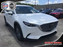 2019_Mazda_CX-9_Sport_ Central and North AL