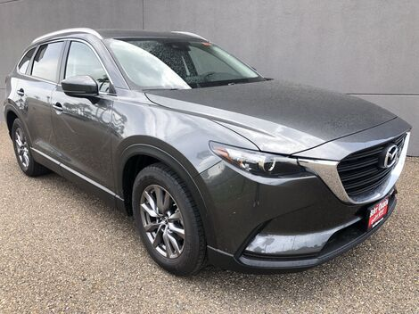 2019_Mazda_CX-9_Sport_ Edinburg TX