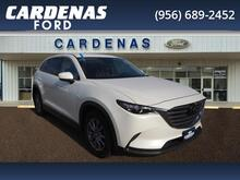 2019_Mazda_CX-9_Touring_ Brownsville TX