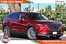 2019 Mazda CX-9 Touring Video