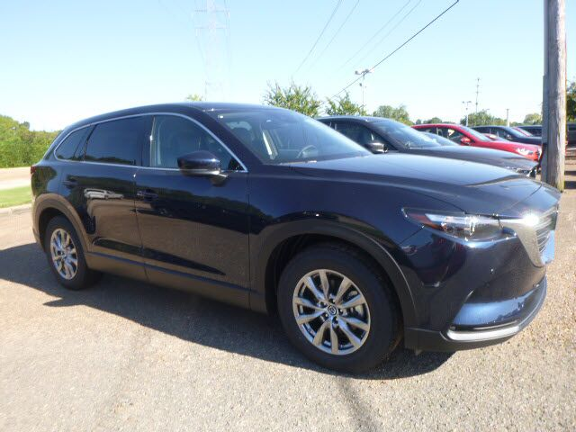 2019 Mazda CX-9 Touring Memphis TN