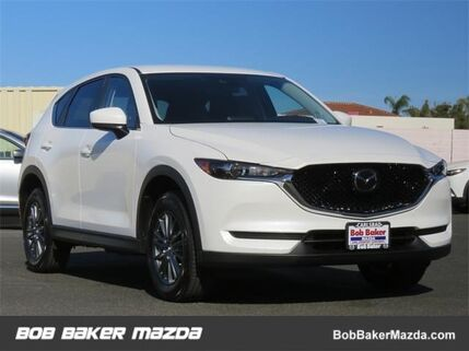 2019_Mazda_CX5 TR 2A_Touring_ Carlsbad CA