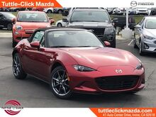 2019_Mazda_MX-5 Miata_Grand Touring_ Irvine CA
