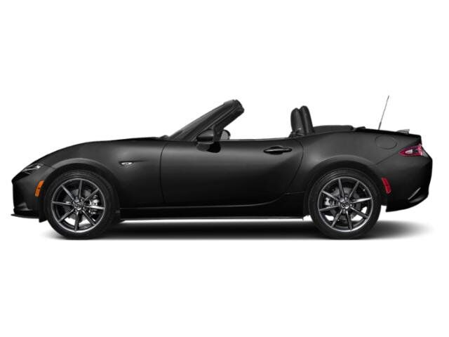 2019 Mazda MX-5 Miata Grand Touring Peoria IL