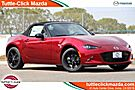 2019 Mazda MX-5 Miata Sport Video