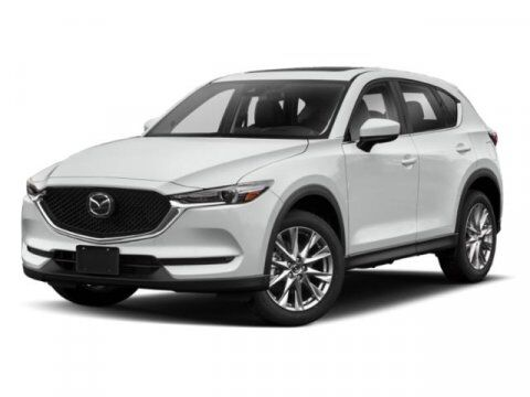 2019 Mazda Mazda CX-5 Grand Touring Reserve Lodi NJ