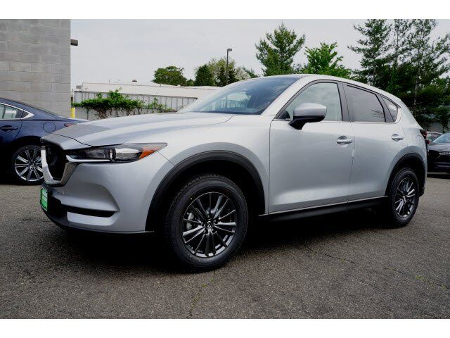 2019 Mazda Mazda CX-5 Touring Lodi NJ