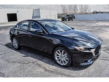 2019_Mazda_Mazda3 4-Door_w/Select Pkg_ Amarillo TX
