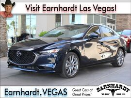 2019_Mazda_Mazda3 4-Door_w/Select Pkg_ Phoenix AZ