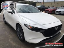 2019_Mazda_Mazda3 5-Door_w/Preferred Pkg_ Central and North AL