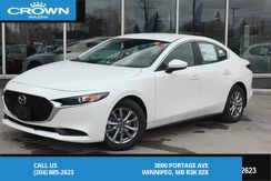 2019_Mazda_Mazda3_GS_ Winnipeg MB