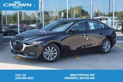 2019_Mazda_Mazda3_GX Manual FWD_ Winnipeg MB