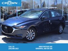 2019_Mazda_Mazda3_GX_ Winnipeg MB