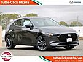 2019 Mazda Mazda3 Hatchback  Video