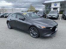 2019_Mazda_Mazda3 Hatchback__ Keene NH