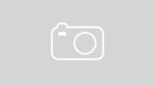 Mazda Mazda3 Hatchback FWD 2019