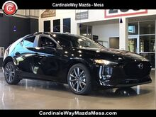 2019_Mazda_Mazda3_Hatchback Preferred_ Mesa AZ