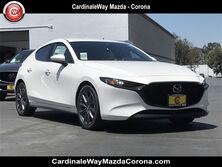 Mazda Mazda3 Hatchback w/ PREFERRED PACKAGE 2019