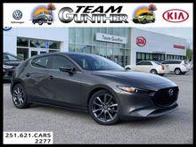 2019_Mazda_Mazda3 Hatchback_w/Preferred Pkg_ Daphne AL