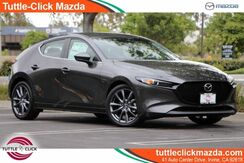 2019_Mazda_Mazda3 Hatchback_w/Preferred Pkg_ Irvine CA